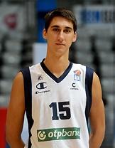 Mario Špaleta